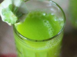Сок кабачка лечит желудок, оздоравливает печень, избавляет от запора и дисбактериоза и снижает давление