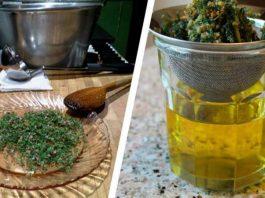Тимьян поставит на ноги каждого: как приготовить целительный чай для крови и нервов