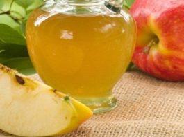 Уникальные свойства яблочного кваса и его рецепт