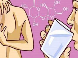 10 важных симптомов, предупреждающих о высоком уровне сахара в организме