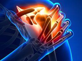 7 важных признаков того, что сердце не работает должным образом и ему нужна срочная помощь