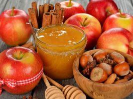 9 невероятно полезных продуктов для щитовидной железы: сохрани этот список