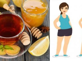 Активизировать метаболизм, устранить токсины и лишнее жиры может простой напиток