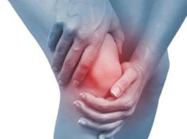 Этот рецепт пытаются удаляют из Интернета, потому что это окончательное лечение боли в колене, которое немедленно восстанавливает кости и суставы