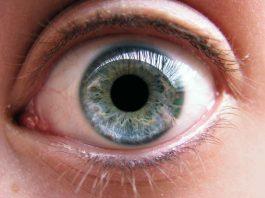 Глаз как «у орла»: 12 уникальных рецептов восстановить зрение