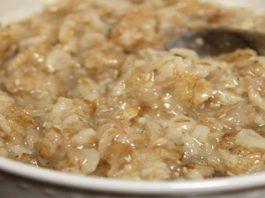 НЕВЕРОЯТНО: Завтрак, который предотвращает РАК и уберёт лишние килограммы