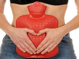 Прекрасное натуральное средство поможет вам справиться быстро и эффективно с инфекциями мочевых путей