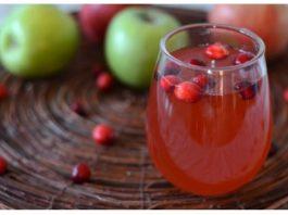Привычные продукты, помогающие разжижению крови
