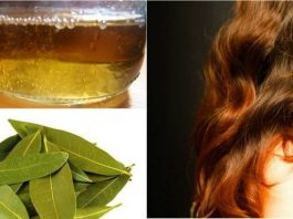 Сильно выпадают волосы. Только 2 ингредиента, которые помогут остановить выпадение волос