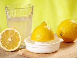 Три полезных напитка для женщин, чтобы держать гормоны в норме