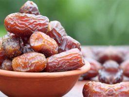 Употребляйте самую здоровую еду в мире. Понизь уровень холестерина и кровяное давление, предотврати инфаркт и инсульт