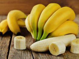 Вкусный банан, как лекарство: 16 эффективных рецептов лечения. Лечит много болезней, но есть и противопоказания, о которых мало кто знает
