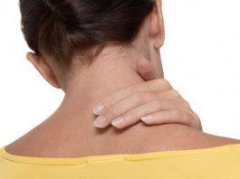 Восемь эффективных упражнений против шейного остеохондроза