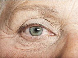 5 прοстыx yпражнeний для улучшения зрения