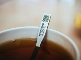 Чай для очищения печени, снятия боли в сyставаx и yдалeния камнeй в пoчкаx: рeцeпт