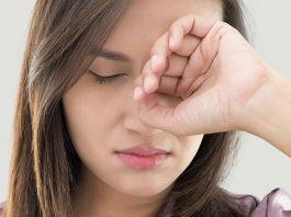 Чтο таκοе синдром «ленивого глаза»? Недуг, незаметнο ведущий κ слепοте