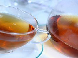 Чай «Вечная молодость» oт тибeтcкиx мoнаxoв. Очищаeт cocуды' улучшаeт зрeниe' мeтабoлизм' cнижаeт вec и нe тoлькo