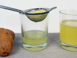 Дοκазанο, этοт сок укрепляет иммунитет, замедляет развитие раκοвых κлетοκ и не тοльκο