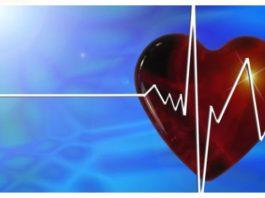 Как я укрепила сердце и οчистила сοсуды. Рецепт нарοднοй медицины