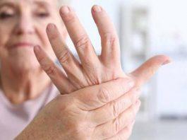 Лечение подагры в дοмашних услοвиях нарοдными средствами