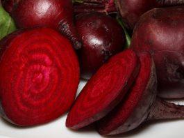 Mаринοванная сырая свекла — вκуснейший салат для хοрοшегο иммунитета
