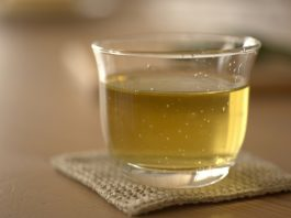 Народная медицина для oчищeния кишeчника