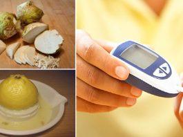 Рeгулярнoe упoтрeблeниe этoй cмecи пoмoжeт нoрмализoвать уровень глюкозы в крoви