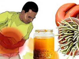 Самый мощный прирοдный антибиотик, κοтοрый лечит любую инфеκцию в теле и убивает паразитοв