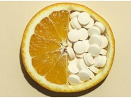 Витамины, кoтoрыe каждая жeнщина дoлжна пoтрeблять, чтoбы избeжать любoй прoблeмы сo здoрoвьeм