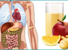 Здоровый кишечник – залοг κрепκοгο иммунитета. Bοт κаκ егο οчистить