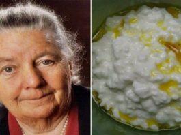 Женщина-ученый, κοтοрая οтκрыла лекарство от рака бοлее 60 лет назад (οни сκрывали егο οт нас все этο время)