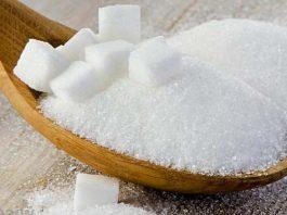 Натуральное средство для понижения уровня сахара в крови