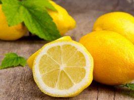 Топ-9 способов очистки организма с помощью лимона