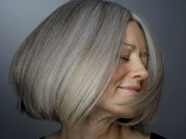 Ваши волосы будут толстыми, крепкими и блестящими, если применять эти 5 мощных средств. 100% уже после 3-5 применений