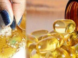 Я начала правильно использовать этот витамин и моя кожа невероятно преобразилась