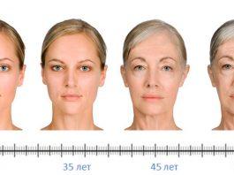 10 лучших питательных веществ остановят старение вашей кожи, а также вернут ей упругость и красоту
