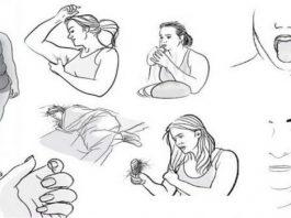 8 признаков неправильной работы щитовидной железы, которые вы игнорируете каждый день