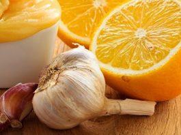 Домашние средства от сердечных приступов: 2 рецепта