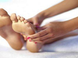 Эти 5 простейших упражнений избавят от боли в спине, ногах, коленях и ступнях уже через 5 минут. Проверено на себе