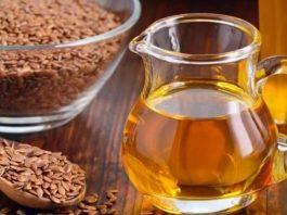 Льняное масло дает организму все необходимое для восстановления и лечения от тяжелых болезней