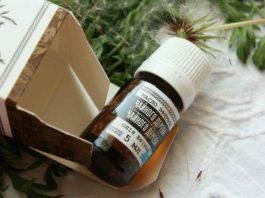 Масло чайного дерева — обойдемся без таблеток. Сильное средство от многих болезней