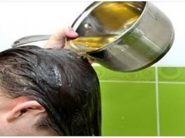 Это средство должно всегда стоять на полке в ванной. Ресницы, волосы, брови… Всё шикарно