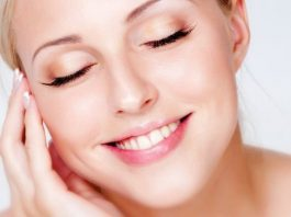 Используйте это средство в течении нескольких ночей, и вы обретете чистую кожу