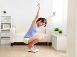 Как улучшить пищеварение и избавиться от лишнего веса
