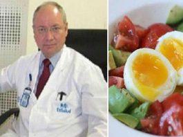 Я — кардиолог. И я знаю, как сбросить 7 кг за 5 дней без вреда для здоровья