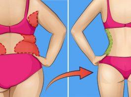 Диетолог назвала 10 причин застоя веса: вот почему у вас не получается похудеть