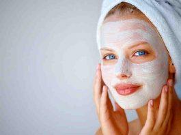 Домашняя маска с эффектом ботокса. 5-ти дневный курс — выглядим моложе на 10 лет
