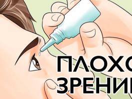 Выбрасывайте очки. Тысячи людей улучшили свое зрение с помощью этого метода