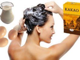 Домашний бальзам для густоты волос — результат не заставит себя ждать