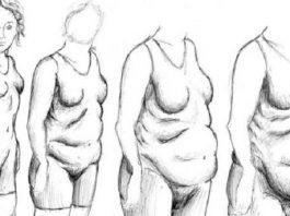 Этот гормон является причиной, почему вы не можете похудеть. Вот как решить эту проблему